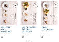 キレイなだけの料理撮影じゃない!あなたも使用目的に合った料理撮影のご提案ができる、飲食業界で20年以上の実務経験で客観的な視点をもつ[graf:d]で、お店の魅力を伝える写真を撮影してみませんか?