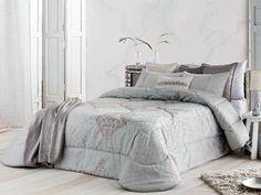 Ropa de cama (186 – DRC3) - Muebles CASANOVA