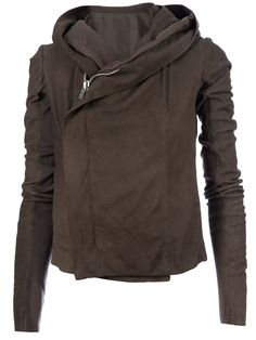 LOVE!!! Hoody - Click image to find more Women's Fashion Pinterest pins