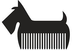 The Dog House -- grooming salon