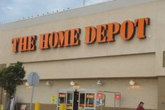 WASHINGTON, D.C. — Home Depot (NYSE: HD), the world's largest home-improvement chain, has announced that it has removed neonicotinoid pesticides, a leading driver of global bee declines, from 80 percent of its flowering plants and that it will complete its phase-out in plants by 2018. This announcement follows an ongoing campaign and letter by Friends of the Earth and allies urging Home Depot to stop selling plants treated with neonicotinoids and remove neonic pesticides from store shelves.