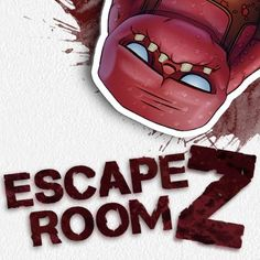 Transform your home into an epic escape room party with these DIY escape game kits. Ready to print & play or use the editor to customize however you like. Escape Room Puzzles, Games For Teens, Youth Games, Camping Games, Camping Equipment, Party Kit, Party Ideas, Diy Party, Mystery Parties
