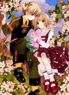 Cardcaptor Sakura Movie Anime - Watch Cardcaptor Sakura Movie Episode Sub Free Online