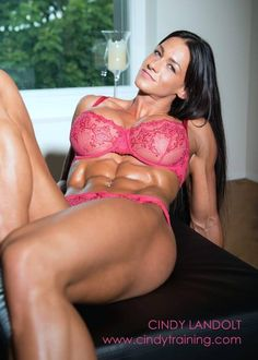 "cindylandolt: ""FREE Download! Here are my TOP weight loss tips! ;-)"
