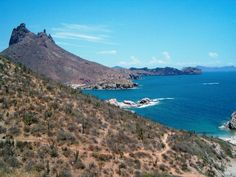 47 best Mexico, San Carlos and Guaymas images on Pinterest | San ...