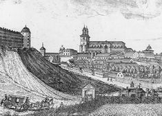 Uppsala, Sweden, Cathedral, Louvre, Europe, Building, Travel, Art, Historia