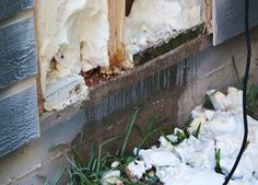 If you're in the Dallas - Fort Worth metro area, understand how a plumbing leak under your slab can lead to home foundation problems.
