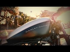 A new video about Saddlebags has been added at http://motorcycles.classiccruiser.com/saddlebags/viking-bags-customer-profile-2009-harley-sportster-nightster/