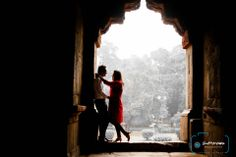 myShaadi.in > Lakshya Chawla, Wedding Photographer in Delhi - NCR