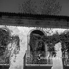 """""""Alcântara 2"""", Maranhão, 2009 • foto de Daniela Picoral disponível para venda hello@saudades.co • Limited edition fine art prints curated for the interior design market."""