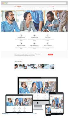 Gravity creative business theme wordpress business themes 5900 lt start up onepage wordpress theme wordpress business themes 1900 accmission Image collections