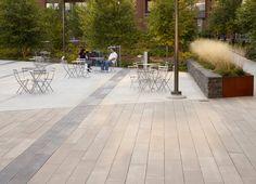 ACLA_BuhlCommunityPark_Page_06 « Landscape Architecture Works | Landezine