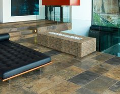 Tile we liked at Horizon Tile and Stone at Airport Design Center http://www.horizontilestone.com/