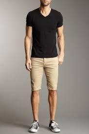 Image result for gay summer