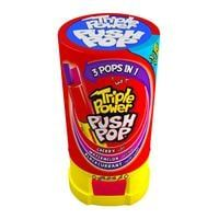 Buy Tutti frutti pastilles candy 18 g Online - Shop Food Cupboard on Carrefour Saudi Arabia