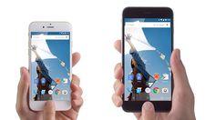 Instala un Tema Similar a Android 5.0 Lollipop en tu iPhone 6 y 6 Plus