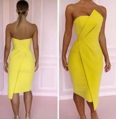 African fashion is available in a wide range of style and design. Whether it is men African fashion or women African fashion, you will notice. Classy Dress, Classy Outfits, Chic Outfits, Dress Outfits, Fashion Dresses, Elegant Dresses, Cute Dresses, Short Dresses, Evening Dresses