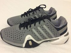 US $79.99 Pre-owned in Clothing, Shoes & Accessories, Men's Shoes, Athletic http://www.ebay.com/itm/291330303521?ssPageName=STRK:MESELX:IT&_trksid=p3984.m1555.l2649