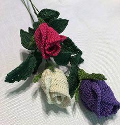 Free Demeter's Wrap Crochet Pattern - Lyn's Crafts