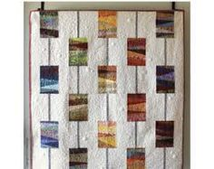 scrap buster quilts - Google Search