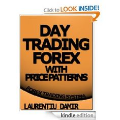 """Read """"Forex Range Trading With Price Action Forex Trading System"""" by Laurentiu Damir available from Rakuten Kobo. Forex Range Trading With Price Action Lucrative price action range trading system with rate of. Financial News, Financial Markets, Relative Strength Index, Online Forex Trading, Forex Trading System, Day Trader, Technical Analysis, Forex Trading Strategies, Stock Market"""