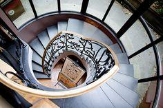 Love Bruxelles - Art Deco Art Nouveau