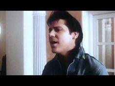 Shakin' Stevens - You Drive Me Crazy - YouTube
