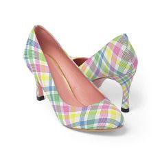 #Fashion #FashionCasual #WomensShoes #HighHeels