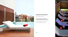 Condes Hotels