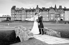 Top 10 Wedding Services in East Lothian! — Bubble Photo Booth | Cheap, Fun & Inflatable