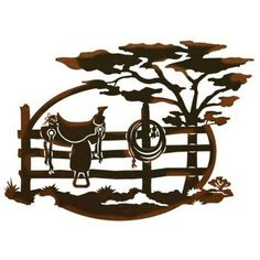 Metal tree wall art - wood Burning Cross Scroll Saw Leaf Wall Art, Metal Tree Wall Art, Metal Wall Decor, Wall Art Decor, Metal Artwork, Western Wall Decor, Stylo 3d, 3d Laser, Colorful Wall Art