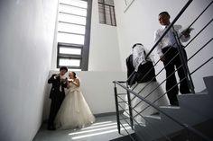 Meglio non arrivare all'altare a stomaco vuoto! - Reuters Wedding Dresses, Fashion, Bride Dresses, Moda, Bridal Gowns, Fashion Styles, Weeding Dresses, Wedding Dressses, Bridal Dresses