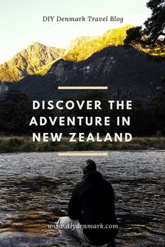 Discover the adventure in New Zealand. Very interesting blog about backpacking in New Zealand. #travel #travelitinerary #todo #travelgram #travelblogger New Zealand Itinerary, New Zealand Travel Guide, Brisbane, Sydney, Travel Articles, Travel Advice, Travel Ideas, Travel Stuff, Travel Tips