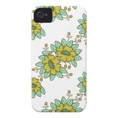 Purchase a new Pattern case for your iPhone! Shop through thousands of designs for the iPhone iPhone 11 Pro, iPhone 11 Pro Max and all the previous models! Iphone Case Covers, Phone Cases, Mobile Cases, Iphone 4, Abstract, Floral, Pattern, Summary, Flowers