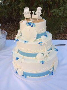 Wedding Cake Designs, Wedding Cake Toppers, Wedding Cakes, Wedding Reception, Wedding Ideas, Fancy Cakes, Let Them Eat Cake, Candies, Cake Ideas