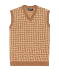 IZOD Men's Argyle Sweater Vest | My Style | Pinterest | Argyle ...