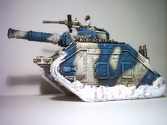 Ice Warriors, 40k Imperial Guard, Blue Pigment, Warhammer Models, War Hammer, Warhammer 40k Miniatures, The Grim, Emperor, Legos