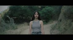 Drugdealer -  Suddenly feat. Weyes Blood (Official Video)