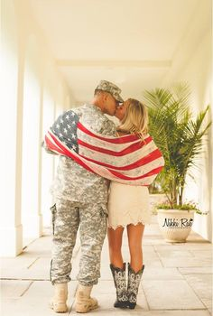 Army couple pictures, couple pictures, army love, photography, America, love