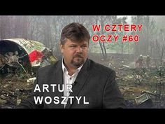 Artur Wosztyl, pilot Jaka-40: W Smoleńsku na pewno doszło do detonacji! ...