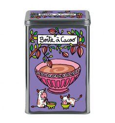 http://www.deco-et-saveurs.com/4229-jqzoom/boite-a-cacao-derriere-la-porte.jpg