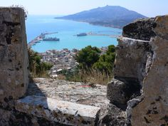 Local Travel Ideas Greece Islands | Estate Weddings and Events
