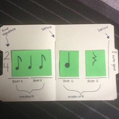 Rhythm dictation/composition/practice.  Need to make for my classes.