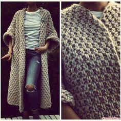 remember the condo sweater? &l