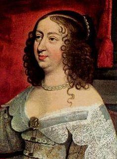 Resultado de imagem para le chevalier court Louis XIV