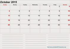 May 2014 Calendar Printable December 2014 Calendar, April Calendar Printable, Free Printable Calendar Templates, Free Printables, Notes, June, Pdf, Holidays, Education