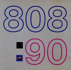 808 State - 90 (1989)-FLAC - http://cpasbien.pl/808-state-90-1989-flac/