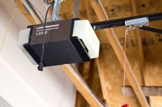 Simple Steps to Program a Garage Door Opener #GarageDoorRepaitTulsa #GarageDoorOpener