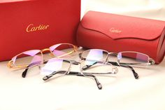 0ee275d8605 Model 3139936 2014 Cartier optical frame titan 24k gold men high quality eyewear  frames (3139936) - China titan optical frames titan men .