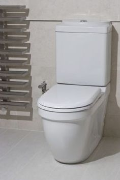 Swell 11 Best Combined Bidet Toilet Images Toilet Close Evergreenethics Interior Chair Design Evergreenethicsorg